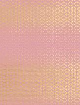 Dekoratīvais papīrs Zelts 150x70cm